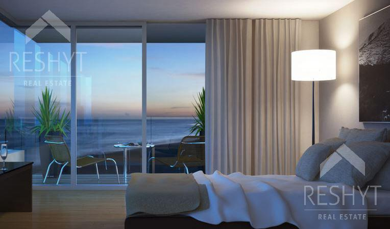Foto Condominio en Playa Mansa  PARADA 28 - PLAYA MANSA - PUNTA DEL ESTE número 5