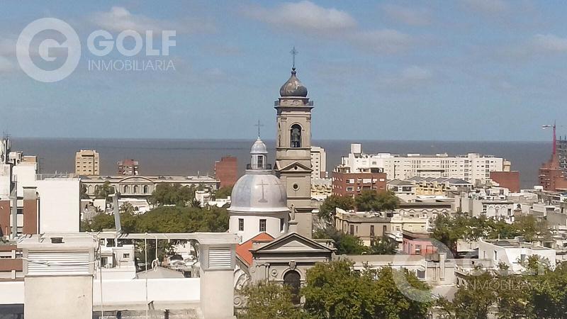 Foto Edificio en Cordón Constituyente 1740 y  Soriano 1739 número 8