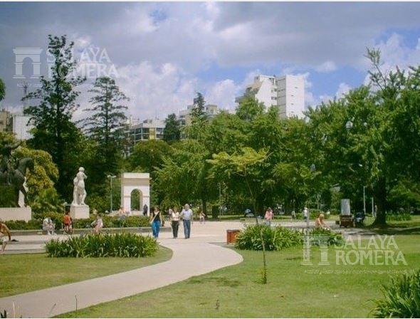 Foto Edificio en Cid Campeador Nicolas Repetto  945/47  número 8