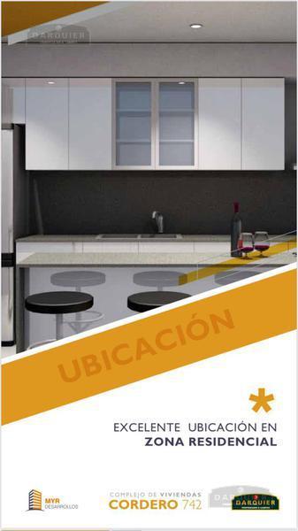 Foto Condominio en Adrogue CORDERO 742. número 10