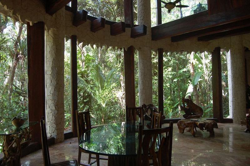 Foto Barrio Privado en Zona industrial Cordemex Tulum, Quintana Roo número 34