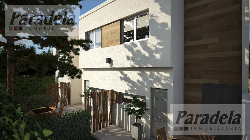 Foto Condominio en Ituzaingó Norte Thorne y JM Paz número 2