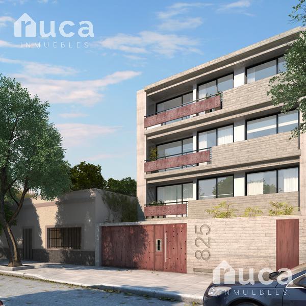 Foto Edificio en San Isidro General Paz 800 número 2