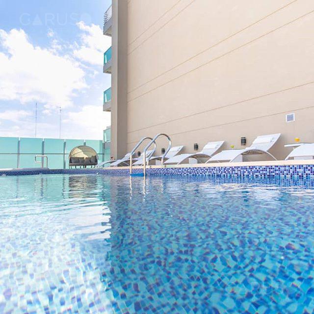 Foto Hotel en Recoleta Av. Callao y Marcelo T. de Alvear número 11
