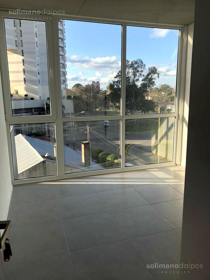 Foto Edificio en Tigre Luis Garcia 1369 número 10