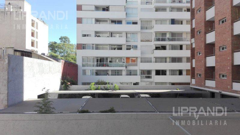 Foto Edificio en General Paz OVIDIO LAGOS 253 número 13