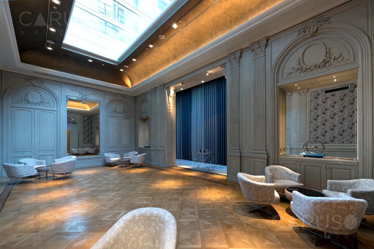 Foto Hotel en Recoleta Av. Callao 924 número 9