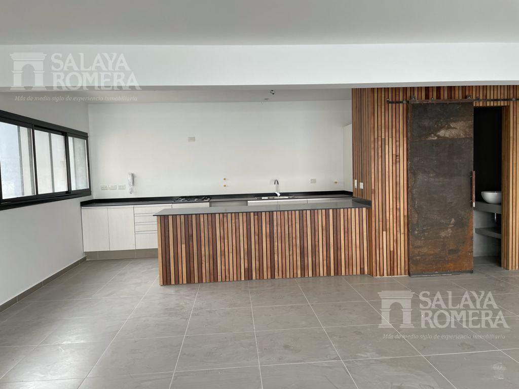 Foto Condominio en Beccar Alto BECCO HAUSS número 33