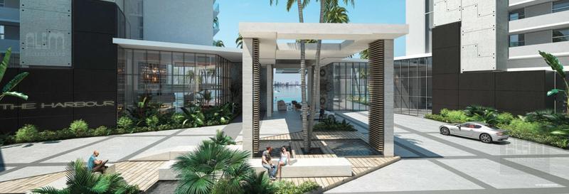 Foto Edificio en North Miami Beach North Miami Beach número 4