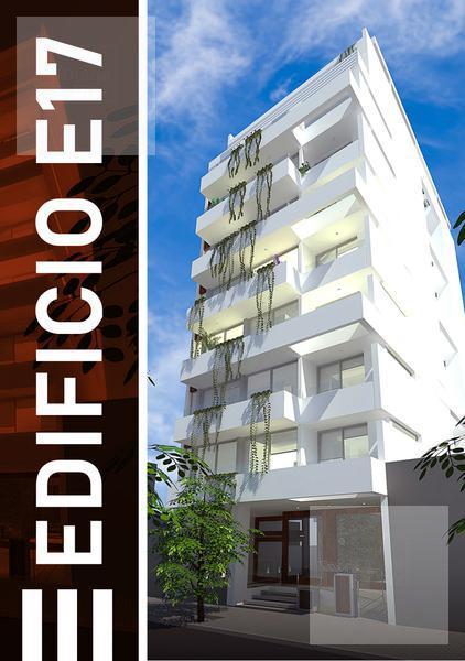 Foto  en La Plata CALLE 17 ENTRE 44 Y 45