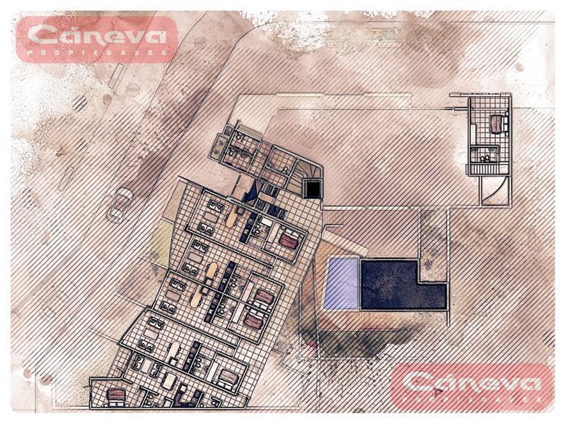 Foto Edificio en San Martin De Los Andes 222 número 8