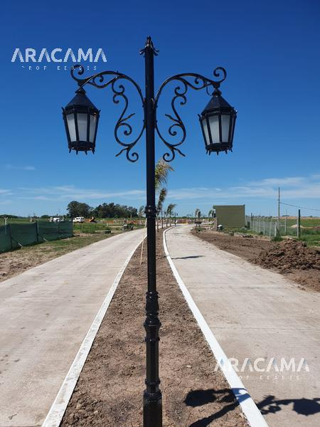 Foto Country en El Principado El Principado Country Club - Canning número 14