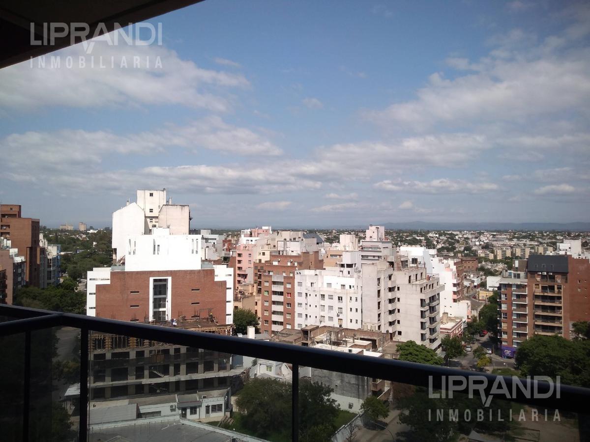 Foto Edificio en Nueva Cordoba INDEPENDENCIA 1300 número 12