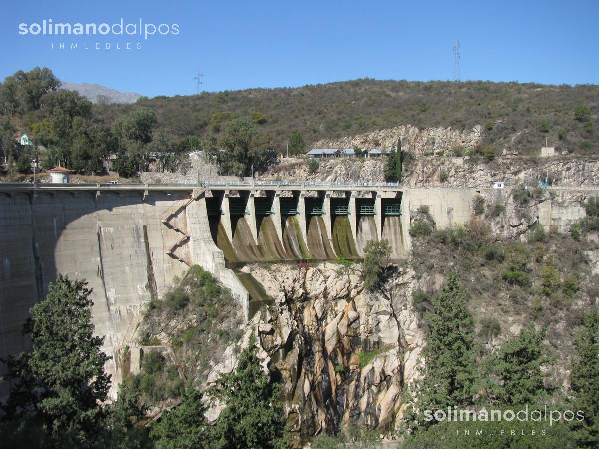 Foto Otro en Nono Pasos del Valle - Cordoba número 7