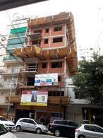 Foto Edificio en Villa Crespo Drago 100 número 2