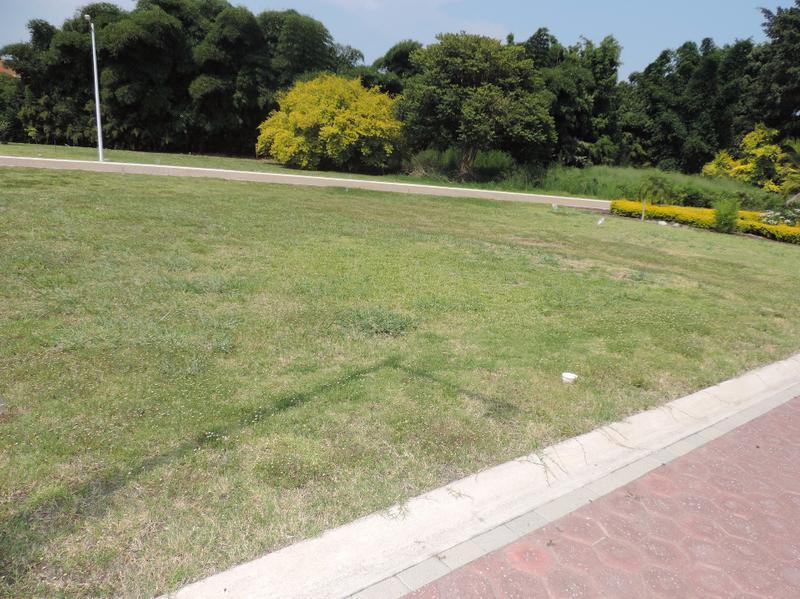 Foto Barrio Privado en Los Pinos Jiutepec Col. Los Pinos, Jiutepec, Morelos número 15