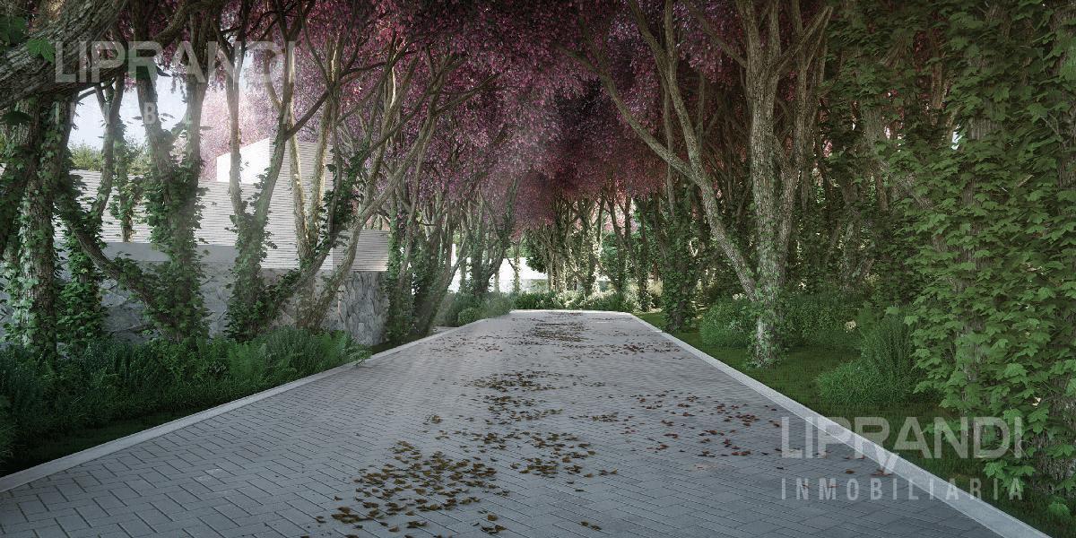 Foto Barrio Privado en Villa Allende Golf LA MACARENA 518 número 2