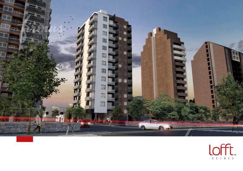 Foto  en Cordoba Capital MARCELO T. DE ALVEAR 900