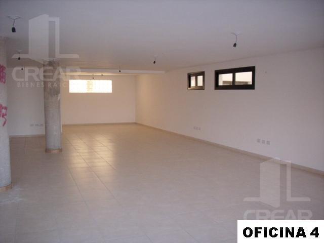 Foto Edificio en Alberdi Duarte Quiros 1696 número 23