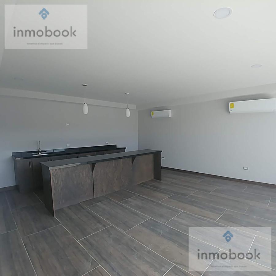 Foto Condominio en Quintas del Sol OHIO número 11