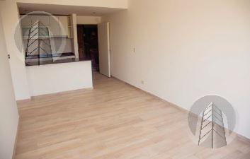 Foto Edificio en Tigre Bartolome Mitre al 300 número 14
