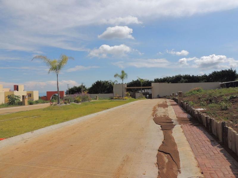 Foto Condominio en Fraccionamiento Lomas de Ahuatlán Fracc. Lomas de Ahuatlán, Cuernavaca, Morelos número 18