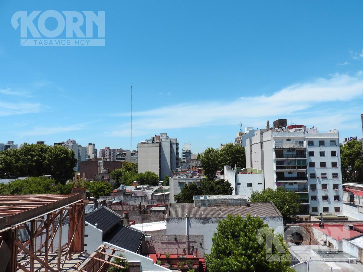 Foto Edificio en B.Santa Rita Tres Arroyos al 3000 entre Helguera y Argerich numero 10