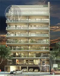 Foto EMPRENDIMIENTO - Edificio en  en  Capital Federal , Argentina  Sucre 750