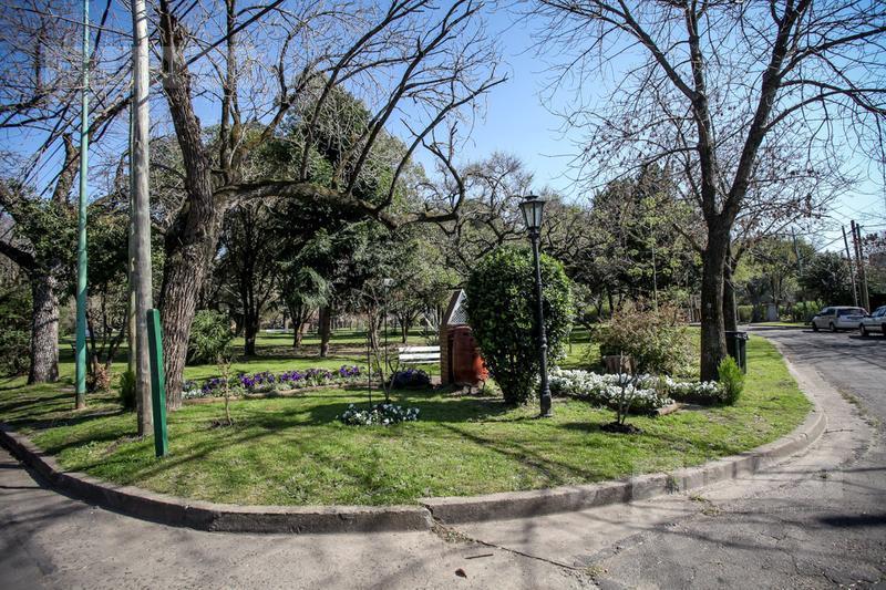 Foto Barrio Privado en B.Horizonte Av. Henry Ford número 6
