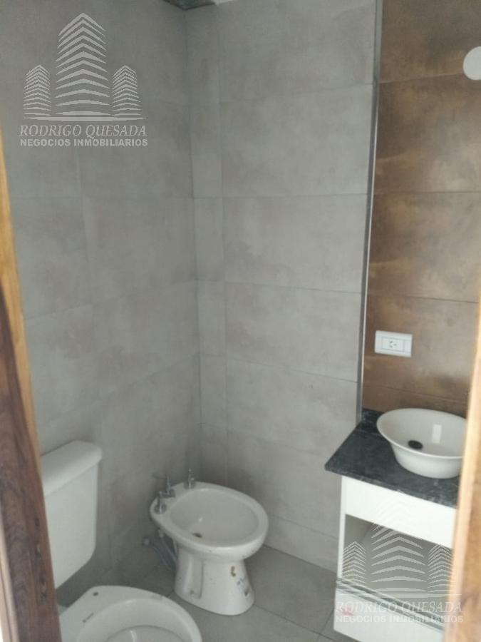 Foto Condominio en Costa Azul Catamarca 3659 número 6