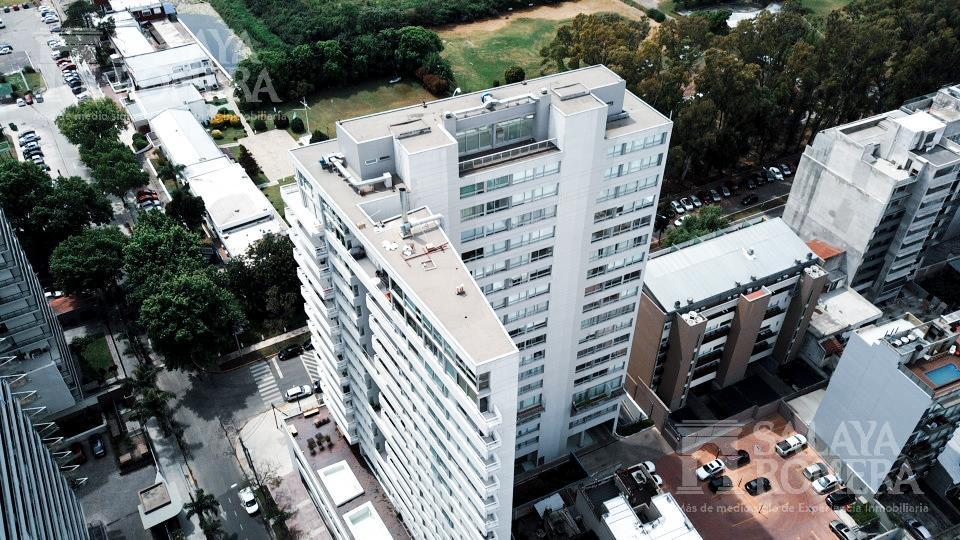 Foto Edificio en Vicente López Solis 2300 número 1