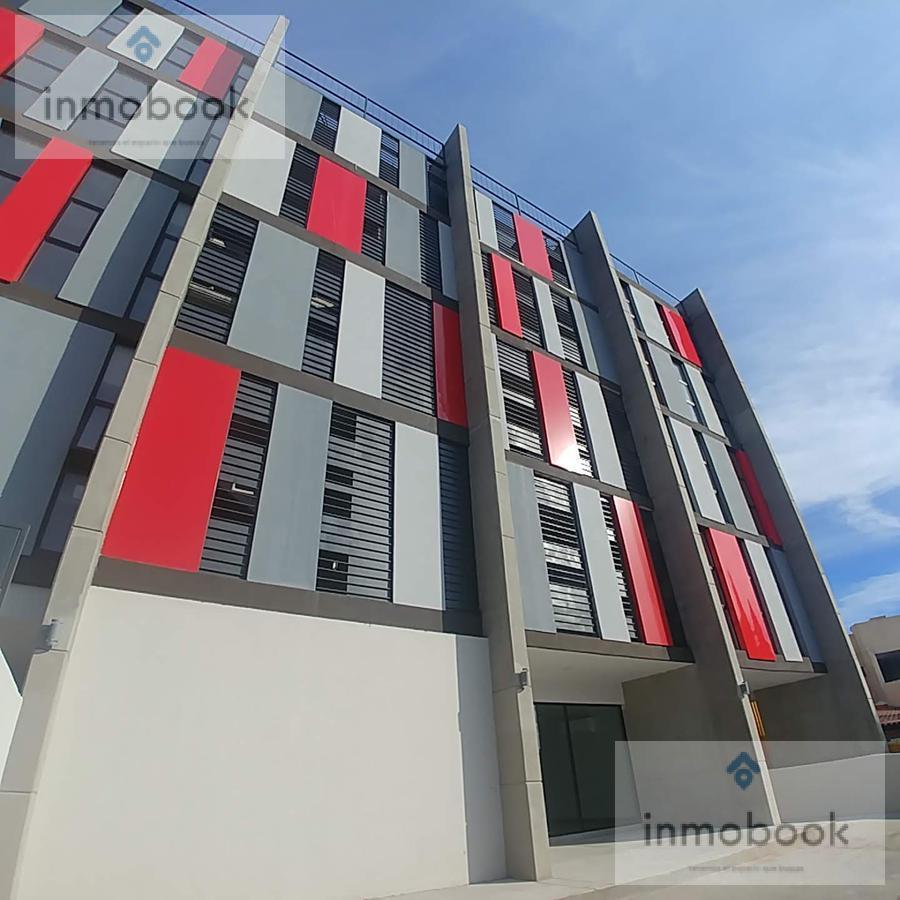 Foto Condominio en Quintas del Sol OHIO número 16
