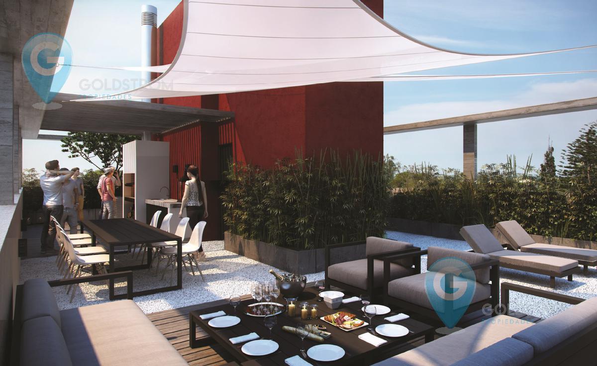 Foto Edificio en Quilmes Moreno 1056 número 7