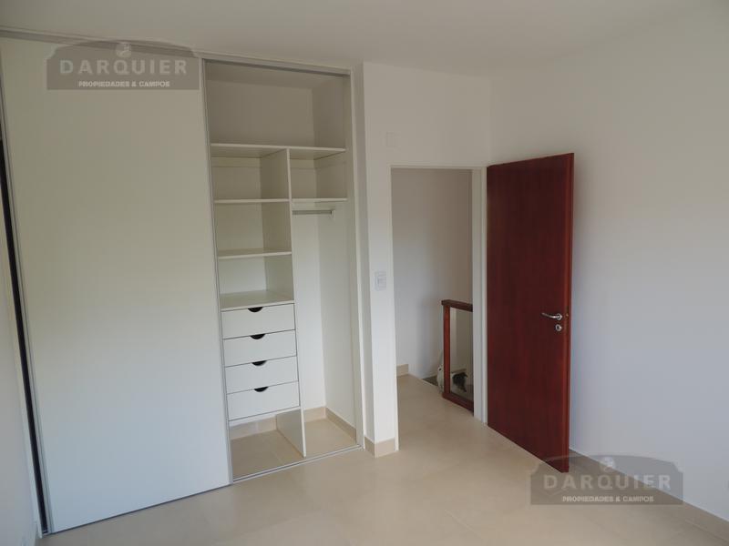 Foto Condominio en Adrogue BOUCHARD 651/53 número 16