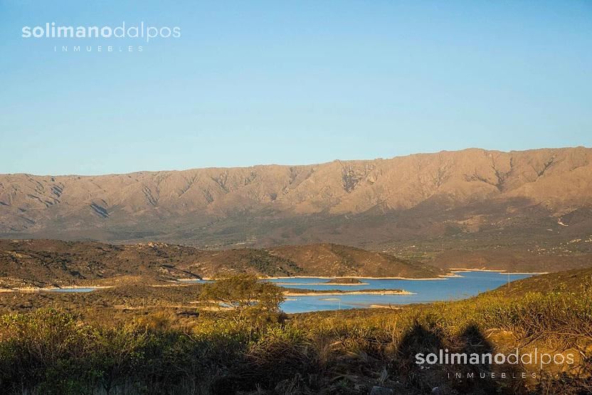Foto Otro en Nono Pasos del Valle - Cordoba número 13