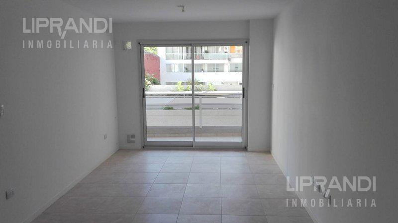 Foto Edificio en General Paz OVIDIO LAGOS 253 número 7
