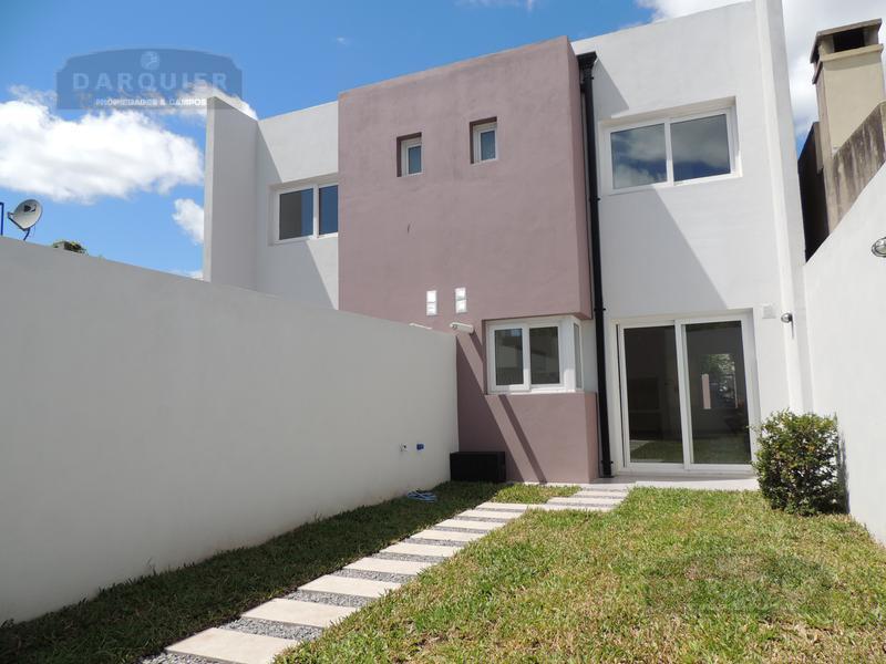 Foto Condominio en Adrogue BOUCHARD 651/53 número 29