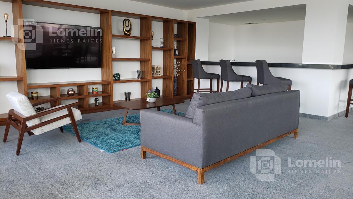 Foto Condominio en Hipódromo Condesa Av. de los Insurgentes 383 número 7