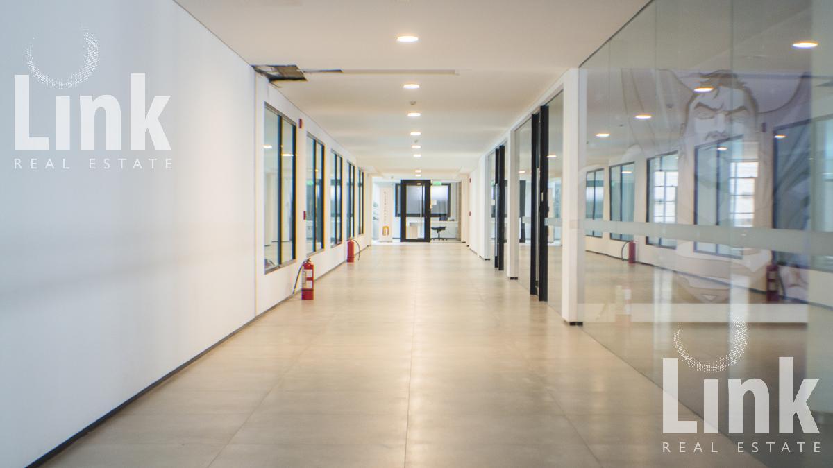 Foto Edificio en Roosevelt Uruguay Link número 10