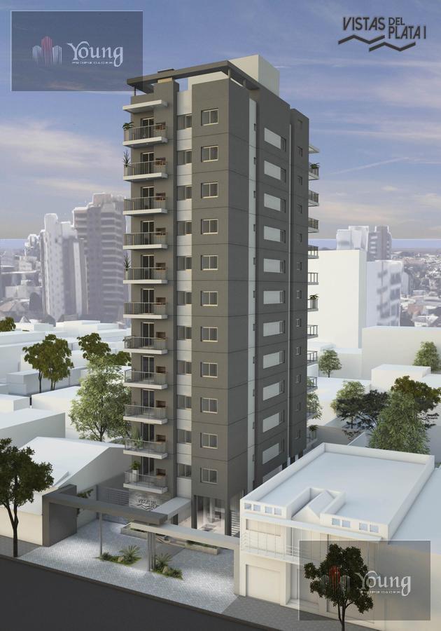 Foto Edificio en Quilmes SAN MARTIN 966 número 1
