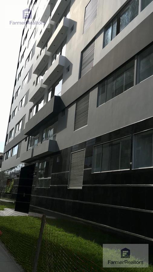 Foto  en Santiago de Surco Edificio Multifamiliar limite con  Chacarilla