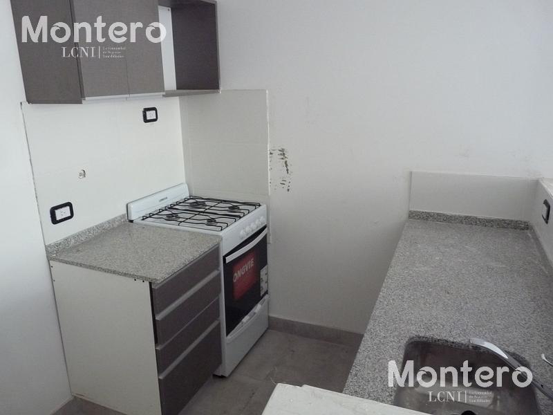 Foto Edificio en Caballito Norte Avellaneda 1000 número 9
