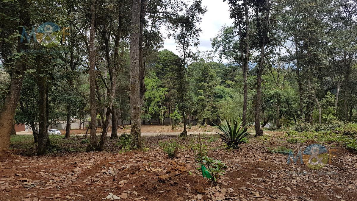 Foto Terreno en Venta en  San Lucas Sacatepéquez,  San Lucas Sacatepéquez  TERRENOS URBANIZADOS EN VENTA EN SAN LUCAS, SACATEPEQUEZ