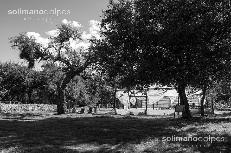 Foto Otro en Nono Pasos del Valle - Cordoba número 18
