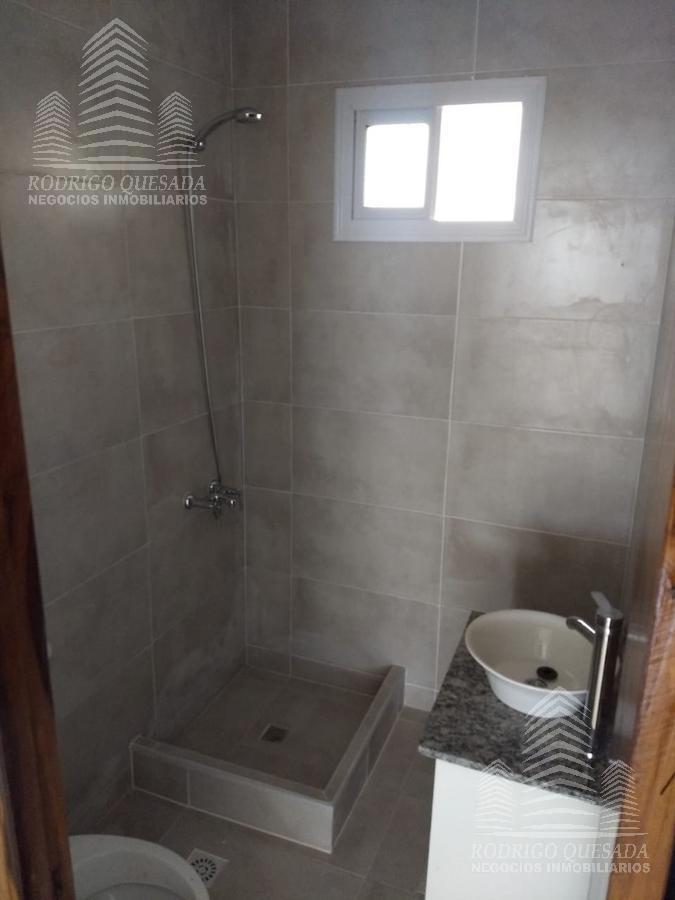 Foto Condominio en Costa Azul Catamarca 3659 número 12