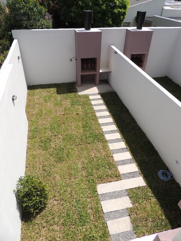 Foto Condominio en Adrogue BOUCHARD 651/53 número 33