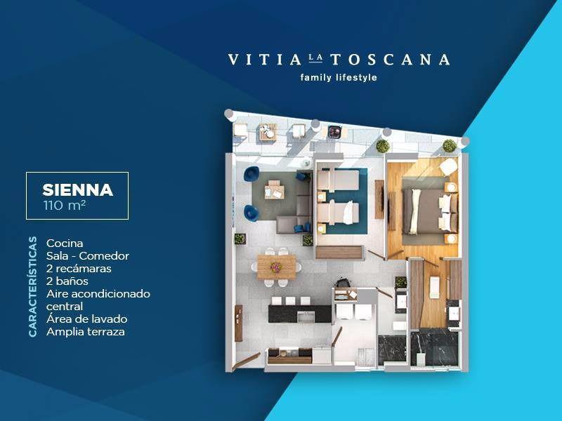 Foto Edificio en Valle Real Av. Paseo La Toscana 777, Valle Real, 45019 Zapopan, Jal. número 13