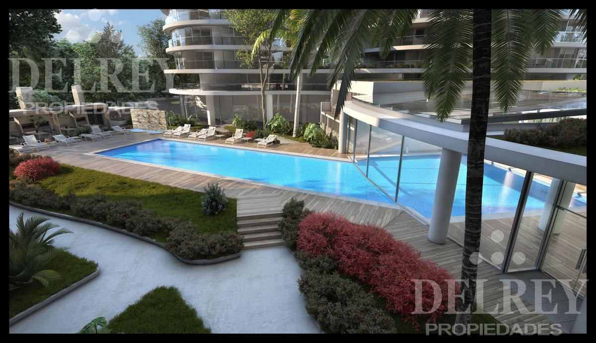 Foto Edificio en Ciudad de la Costa AV. DE LAS Americas Y AV. LA Playa / Ava La Caleta número 12
