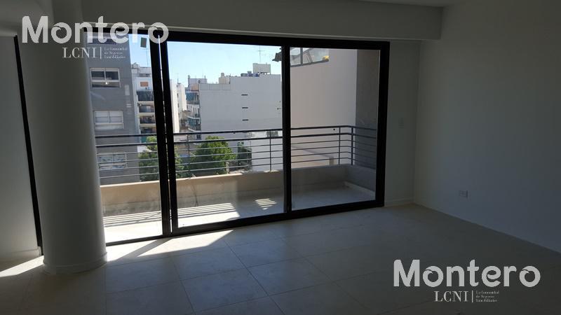 Foto Edificio en Caballito Norte Avellaneda 1022 número 29