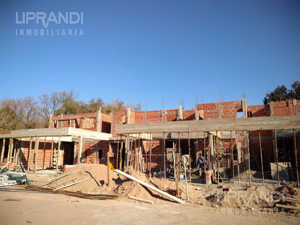 Foto Barrio Privado en Arguello Av. RECTA MARTINOLLI 8800 número 9